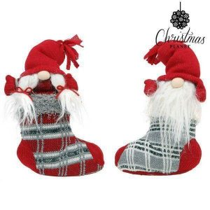 Christmas Planet julesok