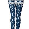 Full Length Christmas Leggings