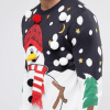 Julesweaters fra asos