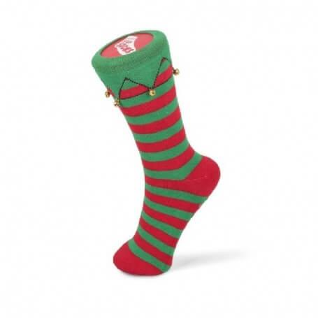 køb julestrømper på julemands-kostumer.dk