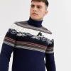 Asos design julesweater