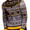 Batman julesweater