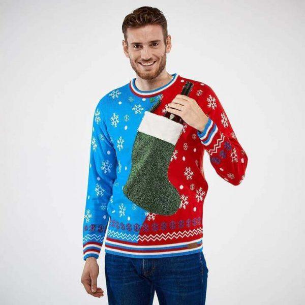 julesweater-vinsweater
